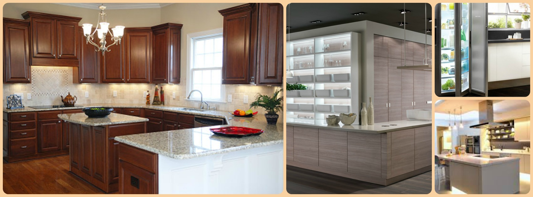 Top 10 kitchen bath contractors marin county ca golden for Kitchen remodeling companies